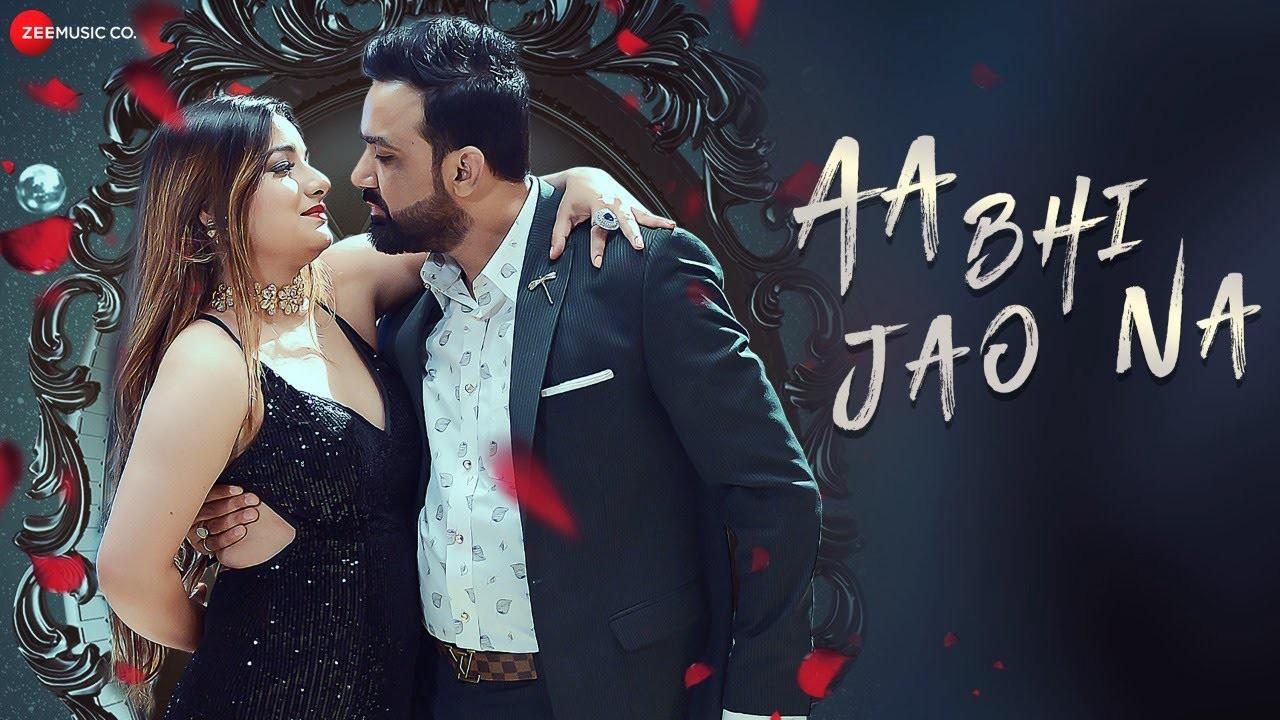 Aa Bhi Jao Na Lyrics-Aa Bhi Jao Na Lyrics