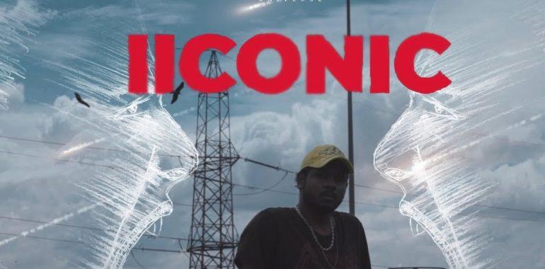 IICONIC LYRICS
