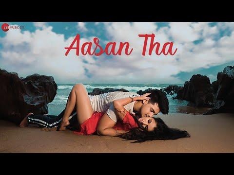Aasan Tha Lyrics