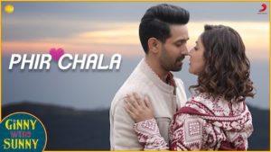 Phir Chala Lyrics-Phir Chala Lyrics
